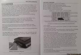 turnigy 7in1 mega watt meter and servo tester review oscar liang turnigy mega meter watt servo tester voltage checker