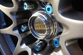 official lug nut picture thread page 2 rx8club