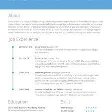 Resume Template Chronological Grant Analyst Cover Letter