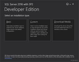 sql server 2016 editions comparison chart how to download sql server 2016 developer edition for free