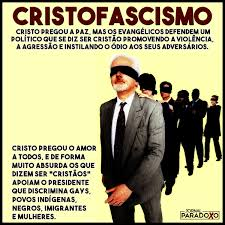 Jornal Paradoxo - Posts | Facebook