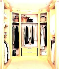 closet layout ideas closet layout ideas closet layout ideas small walk in design closets designing closet closet layout ideas
