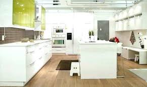 ikea kitchen installation cost 2016 kitchens reviews nice kitchen reviews consumer reports cabinets cost of kitchen