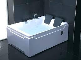 2 person bathtub 2 person tub shower combo 2 person tub 2 person tub tubs more 2 person bathtub