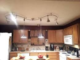 track lighting with pendants. Curved Track Lighting Pendants Ikea Led Cabinet Addition Great Amount With S