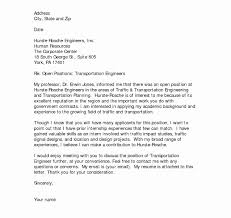 Resume Cover Letter For Entry Level Position Cover Letter For Government Affairs Job Hotelodysseon Info