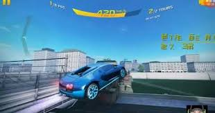 Airborne 4.5.0m apk or other older versions. Pin By Simo Raj On Asphalt 8 Airborne Asphalt 8 Airborne Veyron Bugatti Veyron 16