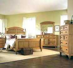 broyhill bedroom set bedroom sets discontinued bedroom set full image for discontinued bedroom sets bedroom furniture