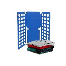 Folding Template For Clothes Clothes Folding Board Hinca Co