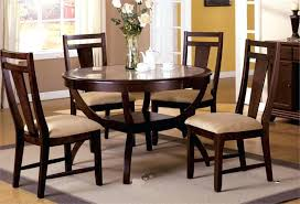 black marble top dining table kitchen set acme furniture marble top kitchen table set acme white faux dining