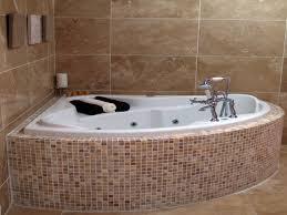 Bathtubs Idea, Deep Bathtubs For Small Bathrooms 4 Foot Bathtub Large  Corner Drop In Jacuzzi