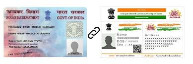 Group Pan Do Card Aadhar Card To And Why Need Link Alliance You