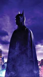 Batman art, Batman wallpaper