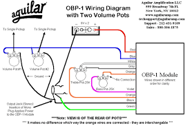 help me wire my first project bass please com they have the blue wires switched in the diagrams and you are saying the white yellow in my diagram wires go to the right lug on the volume pot
