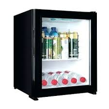 fridge with glass door china absorption small fridge glass door no compressor fridge glass door replacement