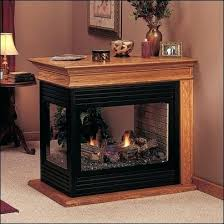 empire tahoe fireplace empire direct vent