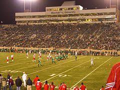 Joan C Edwards Stadium Wikiwand