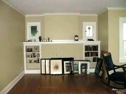 Charming Neutral Paint Colors For Bedroom Paint Colors Living Room Best Neutral  Bedroom Paint Colors Contemporary Neutral . Neutral Paint Colors ...