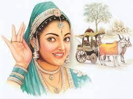 Pin by RAJKUMAR on Indian art ...