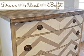 diy kitchen island from dresser. Diy Kitchen Island From Dresser S