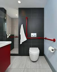 red and gray bathroom medium size of bathroom red black and gray bathroom red bathroom decor red and gray bathroom
