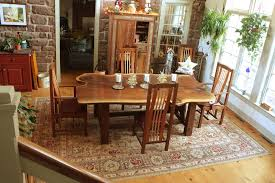 home and furniture gorgeous dining room rugs of how to choose the perfect rug for