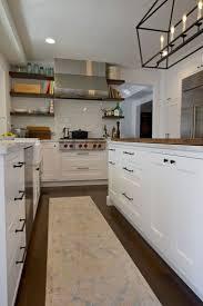 Kitchen Bath 17 Best Images About Transitional Kitchens On Pinterest