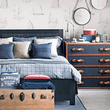 Really cool bedrooms for teenage boys Teenage Boys Bedroom Ideas Ideal Home Teenage Boys Bedroom Ideas Teenage Bedroom Ideas Boy