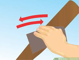 image titled paint a baseball bat step 4