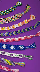Friendship Bracelet Patterns Stunning ChooseFriendship Friendship Bracelets Friendship Bracelet