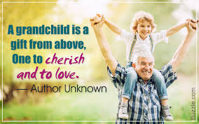 Christian Quotes About Grandchildren Best of Nice Quotes And Sayings About Grandchildren