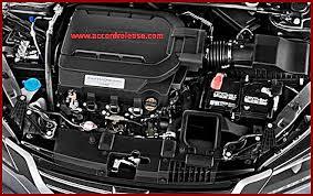 2018 honda accord design. Wonderful 2018 2018 Honda Accord Engine For Honda Accord Design