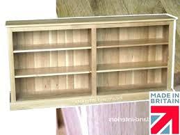 bookcases low bookcase ikea white bookshelf ladder beautiful bookshelves floating shelves bil
