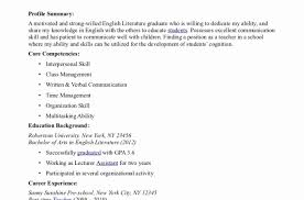 25 Beautiful Gallery Of Monster Resume Service Review Cover Letter