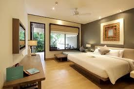 Novotel Nusa Dua 2 Bedroom Suite Deluxe Novotel Bali Benoa Bali Indonesia