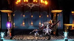Bloodstained ritual of the night free download repacklab (v1.20.57604) bloodstained: Bloodstained Ritual Of The Night Apk Mod Obb 1 28 Download Free For Android