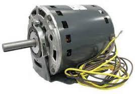 protech condenser fan motor wiring diagram images aftermarket genteq motors