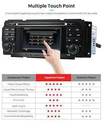 1998 jeep tj stereo wiring diagram images 2004 jeep wrangler 2003 jeep wrangler radio wiring diagram picture printable
