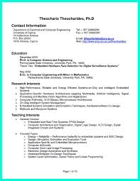 Pin On Resume Sample Template And Format Resume Engineering