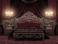 bedroom elegant high quality bedroom furniture brands. Bedroom Furniture Brand Names Stylish Clic Italian Design And Luxury Also High End Best Quality Brands Elegant E