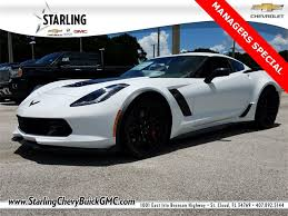 chevrolet corvette z06 white. Beautiful Z06 New 2018 Chevrolet Corvette Z06 RWD 2D Coupe With White C
