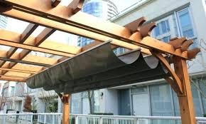 diy retractable awning for pergola retractable pergola canopy pergola gazebo ideas retractable pergola canopy diy retractable