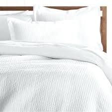 white bed sheet texture. White Textured Bedding Sophisticated King Duvet Cover Crate And Barrel Bed Sheets . Sheet Texture C