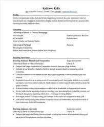Cover Letter For Fresher Lecturer Position Ameliasdesalto Com