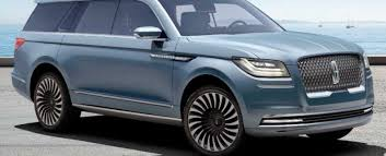 2018 lincoln truck price. fine price 2018 lincoln navigator review inside lincoln truck price n