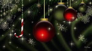 Christmas Wallpaper Android Free Desktop Background