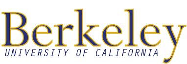 Uc berkeley Logos