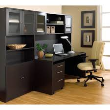 home office furniture wall units. Chic Contemporary Home Office Storage Furniture Budget Makeover Computer Corner Units: Wall Units H