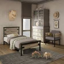 amisco factory bed 12389 39 furniture bedroom industrial collection amisco bridge bed 12371 furniture bedroom urban