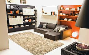 clei furniture price. Delighful Furniture FurnitureSimple Clei Furniture Prices Uk Home Design Very Nice Classy  Simple To House Decorating Intended Price